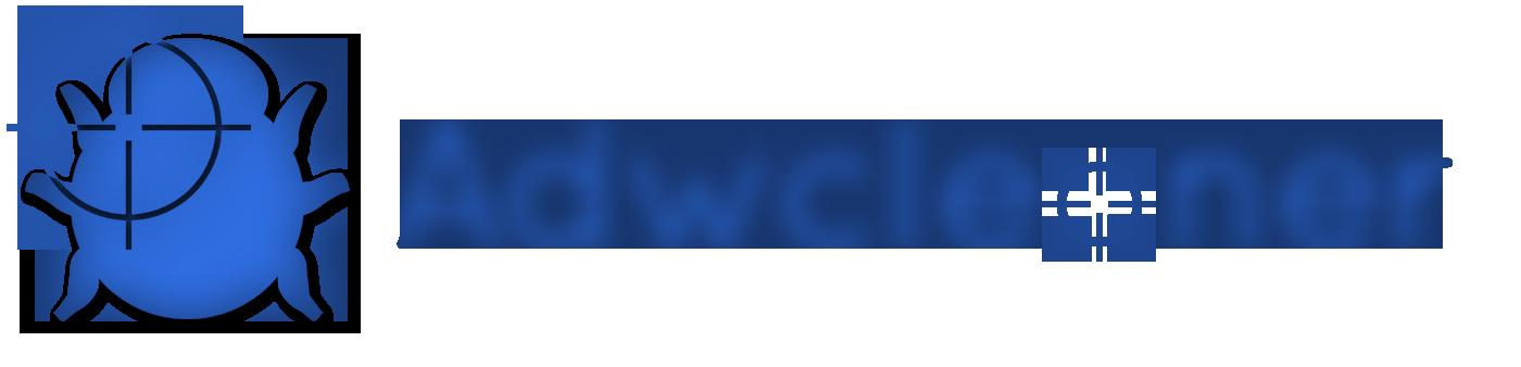 adw-banner