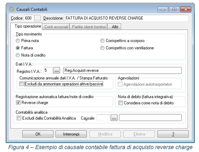 G1 reverse charge zquadro - Edilizia iva 4 ...